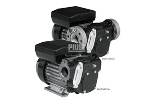 Carry 3000 12V inline (Récupel incl.)