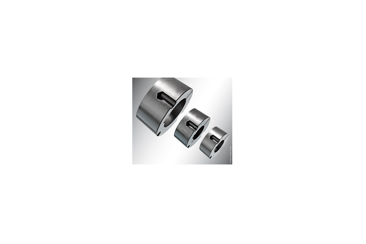 Moyeu Taper Lock 1610-16